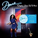 Singles… Driven by the Music (24 CD)