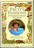 Fruity Passions - An Introduction to Country Wine-making