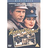 Hanover Street [DVD] [1979] [2002] by Harrison Ford