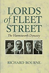 Lords of Fleet Street: Harmsworth Dynasty
