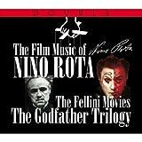 Filmmusic of Nino Rota -