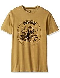 Volcom Men's T-Shirt