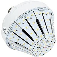 Briloner LED Super Living Deckenlampe Deckenstrahler 4-fach Gelenkarm 2948-042 2