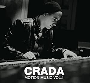 Motion Music Vol.1