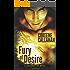 Fury of Desire (Dragonfury Series Book 4)