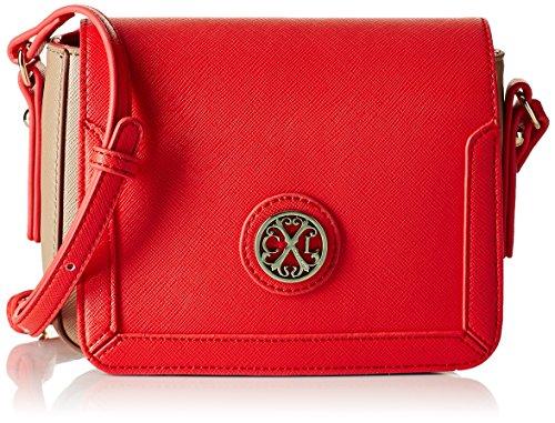 christian-lacroix-coleta-15-borsa-rosso-rouge-framboise-6g08-taille-unique