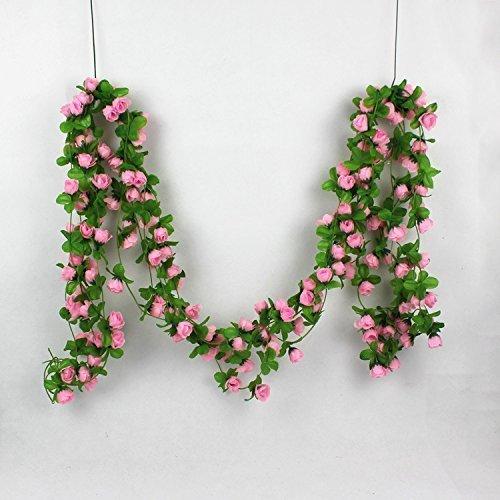 sky-ii-artificial-para-colgar-vine-hojas-guirnalda-de-flores-de-seda-home-garden-decoracion-de-pared