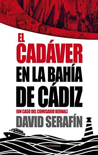 El Cadáver En La Bahía De Cádiz