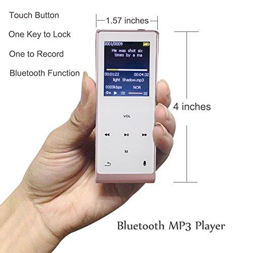 8 Gb Usb2.0 Wiederaufladbare Digitale Audio Sound Voice Recorder Diktiergerät Telefon Mp3 Player Hohe Belastbarkeit Unterhaltungselektronik Hifi-geräte