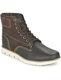 Timberland Boots Bradstreet Boot - Ca177x - Botas de Otra Piel Hombre