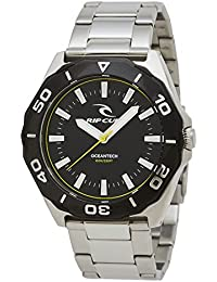 Amazon Co Uk Rip Curl Watches