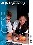 AQA GCSE Engineering: Student's Book (Aqa Gcse Students Book)