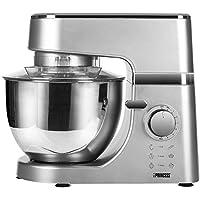 Princess 01.220122.01.001 Robot de cocina 700 W, 4.5 litros