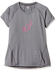 Asics Graphic Top–Frauen T-Shirt