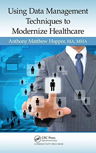 the impact of the montgomery test in modern healthcare practices The aim of this paper is to present the philosophy of health and the provision of care at a physical and mental level in ancient greece and to highlight the influence of the hippocratic ideal in relation to modern health care practices.