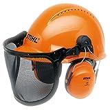Stihl Helmset Expert