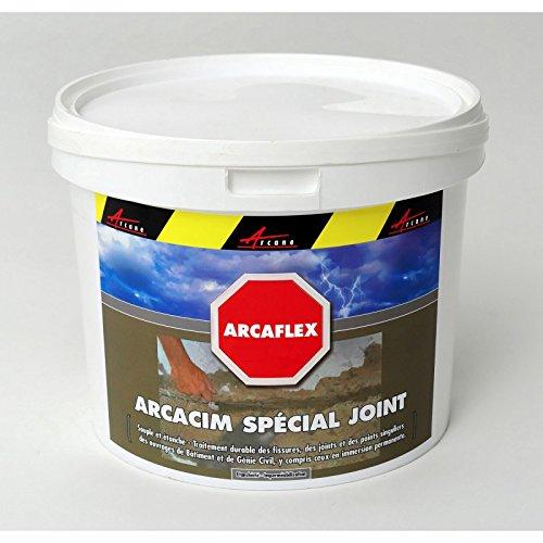 arcaflex-mortier-joint-souple-joint-large-carrelage-traitement-fissure-beton-acier-pvc-piscine-bassi