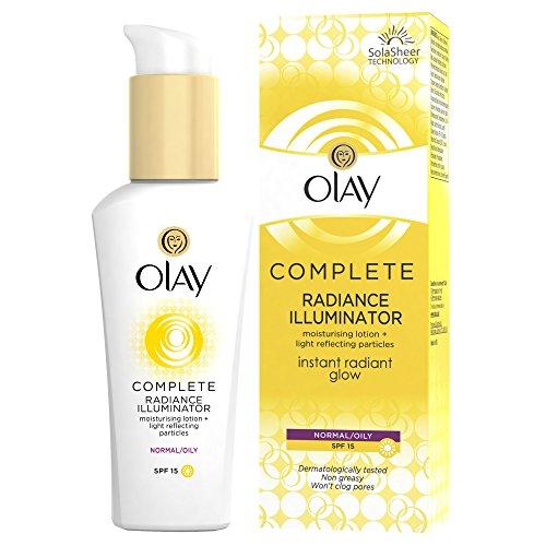 olay-spf15-complete-radiance-illuminator-normal-oily-moisturising-lotion-75-ml