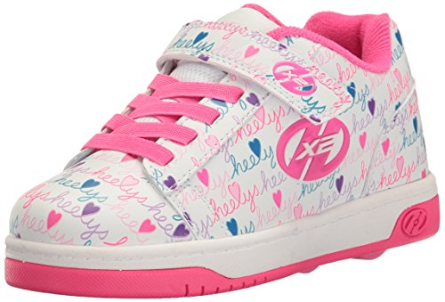 Heelys the best Amazon price in SaveMoney.es 6be758d49328