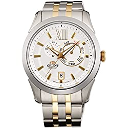Watch Orient Automatic Knight fet0 X 002 W0 Sports