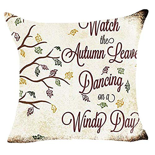 853520ef2 deyhfef Meadow Watercolor and Ink Flower Water Color Graphic Bellflower  Daisy Weed Herb on with Polka Dot Decorative Pillow Case Home Decor Square  ...