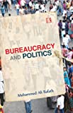 Bureaucracy and Politics: Growth of Service Jurisprudence in All India Services