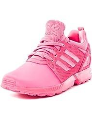 adidas ZX Flux NPS UPDT Sneaker Damen