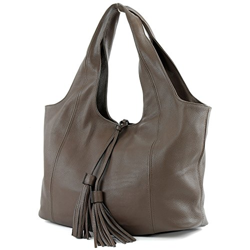 modamoda-de-Womens-Shoulder-Bag-large