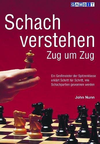 um Zug ()