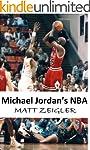 Michael Jordan's NBA (French Edition)