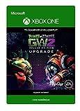 Plants vs. Zombies Garden Warfare 2: Deluxe Upgrade [Xbox One - Code jeu à télécharger]