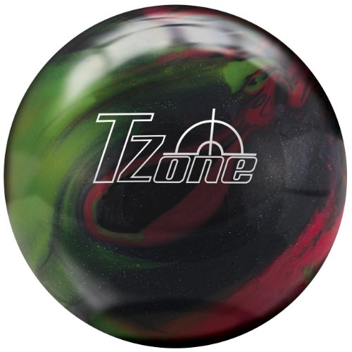 brunswick-tzone-boule-de-bowling-bleu-northern-lights-13-lb-lb