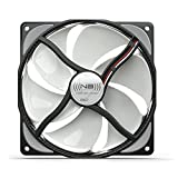 Noiseblocker NB-eLoop Fan B14-2 14Cm - Ventilador 14Cm
