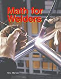 Math for Welders by Nino Marion (2006-01-01)