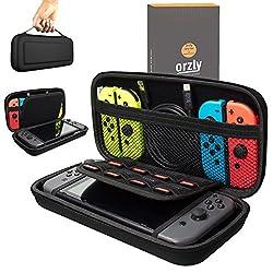 von OrzlyPlattform:Nintendo Switch(227)Neu kaufen: EUR 15,995 AngeboteabEUR 13,43