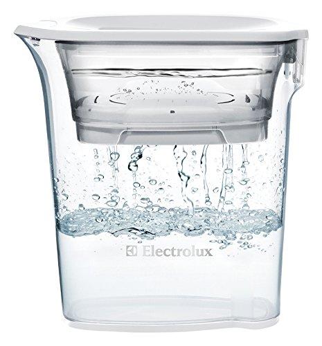 A photograph of Electrolux AquaSense 1.6L