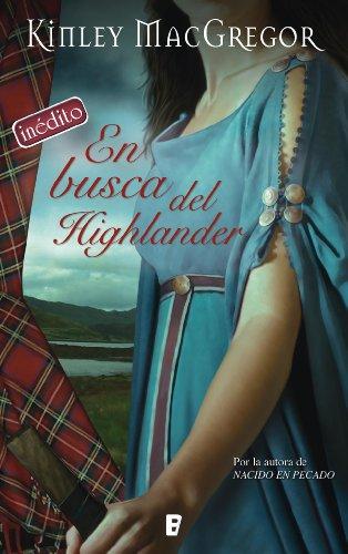 en-busca-del-highlander