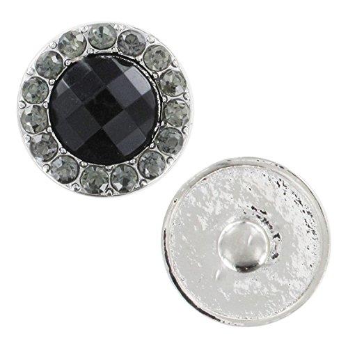 bottone-pressione-a-clips-strass-e-cabochon-20-mm-black-diamond-rodia