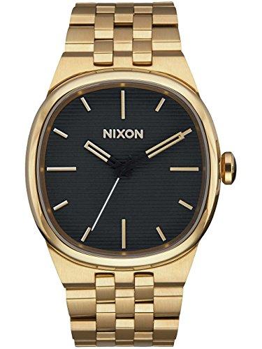 Reloj Nixon para Hombre A978-510-00