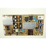 TOSHIBA - DPS-255GP PLATINE ALIMENTATION pour audiovisuel video TOSHIBA