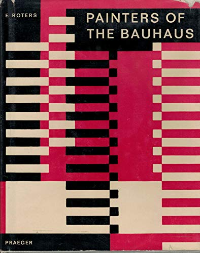 Painters of the Bauhaus