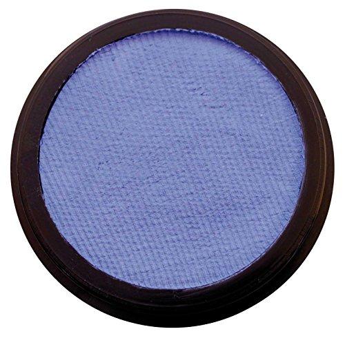 Eulenspiegel L'espiègle 303665 35 ml/40 g Professional Aqua Maquillage