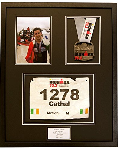 triathlon-marathon-and-ironman-medal-picture-frame