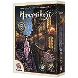 Hanamikoji – EN