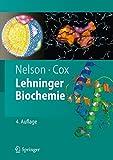 Lehninger Biochemie (Amazon.de)