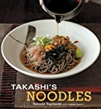 Image de Takashi's Noodles