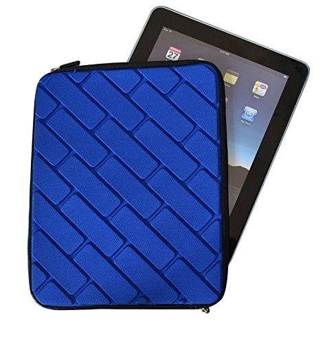7 INCH TABLET SLEEVE COVER CASE IPAD MINI SAMSUNG GALAXY TAB XOLO PLAY SLEEVE COVER MICROMAX CANVAS TABLET GOOGLE NEXUS 7 8 9 TABLETS DELL VENUE 7 TABLET ALL 7 INCH TABLETS