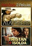 Pack Épico: Alatriste + Tristan & Isolda