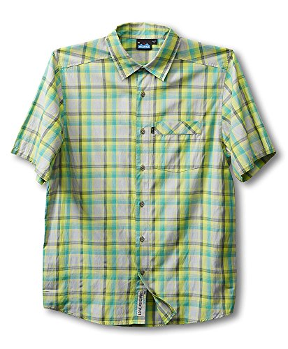 KAVU Mens Trustus Shirt KAVU-Outdoors 508