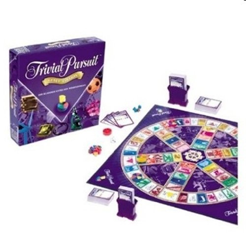 hasbro-00386100-trivial-pursuit-genus-edition-deutsche-version